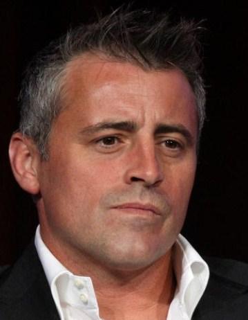 Joey from Friends