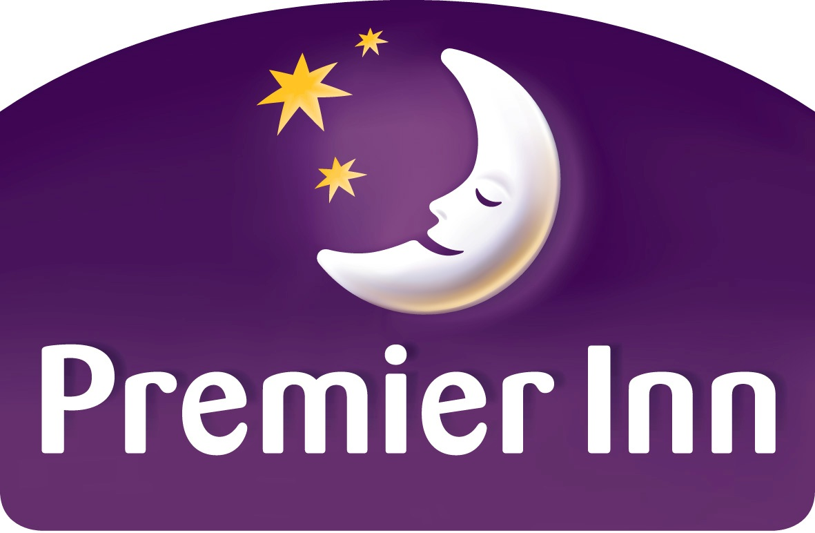 premier inn Learn about working at premier inn join linkedin today for free see who you know at premier inn, leverage your professional network, and get hired.
