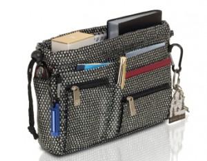 filled handbag2handbag