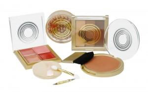 Luxe-Ultimate-Bronzing-Beauty-Bonanza