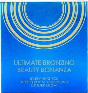 Ultimate Bronzing Beauty Bonanza