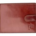 Prime Hide Wallet