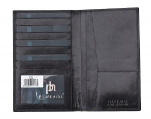 Prime Hide Wallet J4L