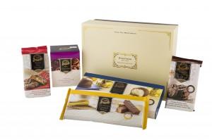 Ringtons Luxury Chocoholics