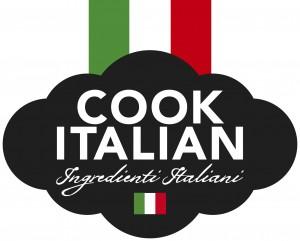 Cook Italian logo
